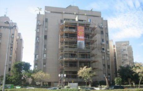 כל מה שצריך לדעת על פינוי פסולת בניין
