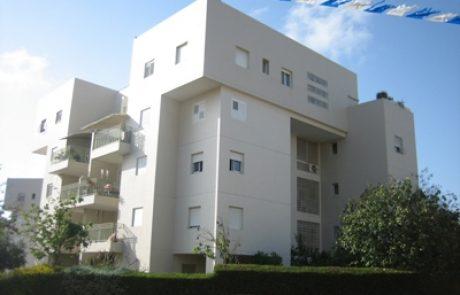 חוק מכר הדירות