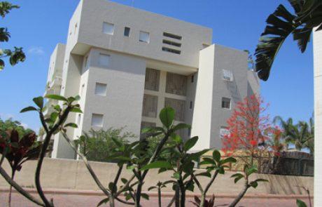 חברת בדק בית לדירה חדשה או לאחר שיפוץ, מה תפקידה?