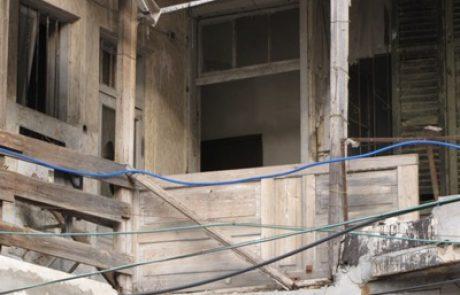 חברת בדק בית – תפקיד חברה הנדסית לבדיקת ליקויי בניה