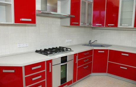 שיפוץ המטבח- מה צריך לקחת בחשבון?